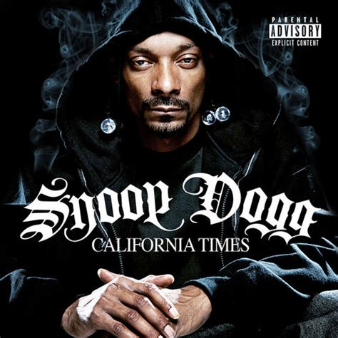 best snoop dogg album snoop dogg california times 2014 gangsta rap talk