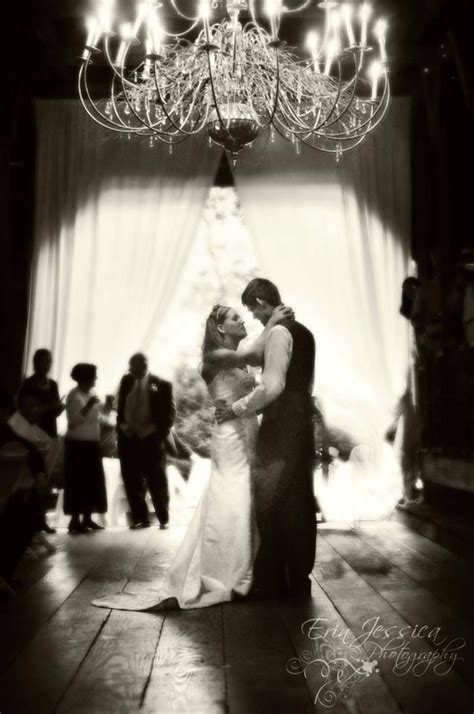 First Dance Songs #8: Classic Rock Songs   The Pink Bride