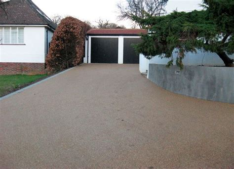 pavimenti resina esterni i pavimenti in resina pavimenti per esterni varie