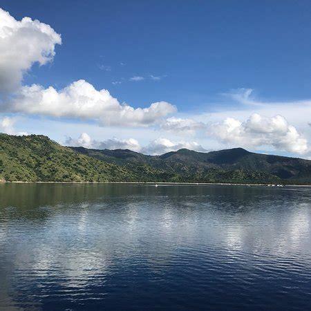 komodo island komodo national park