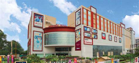 Online Exterior Home Design Software Free supertech shopprix mall shopping mall in meerut