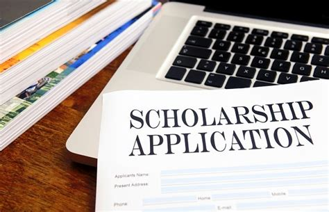 Mba Grants And Scholarships For Minorities by Top Business Schools Offering Tuition Scholarships