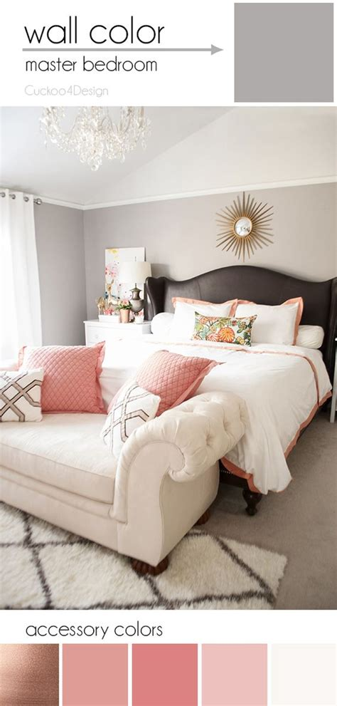 neutral colors for bedroom walls creating a colorful home with neutral walls grey walls