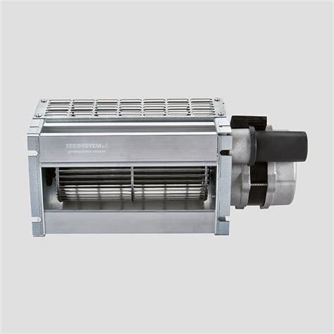 forced air cooling fan air forced fan cooling systems tecsystem
