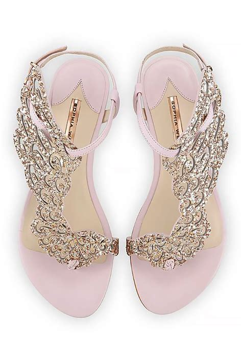 Comfy Wedding Shoes by 1000 Ideas About Comfortable Wedding Shoes On