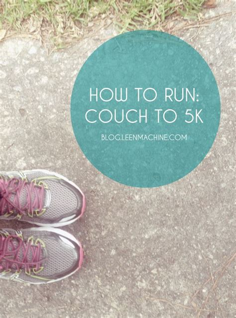 zombies run couch to 5k how to run couch to 5k f i t n e s s pinterest