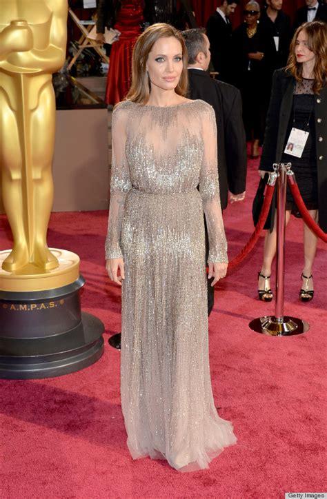 Yolie Dress s oscar dress 2014 is beyond breathtaking