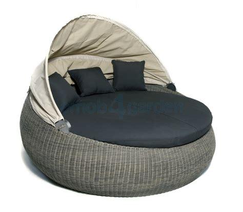 fauteuil relax salon fauteuil relax salon de jardin