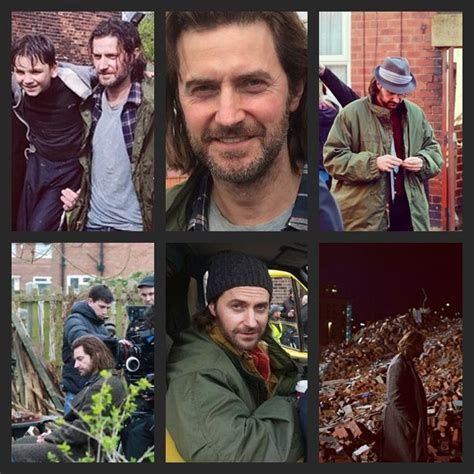 Grimshaw And The Shed Crew by And The Shed Crew Pics Grimshaw And The