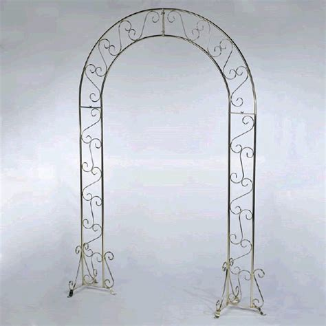 Wedding Arch Rental Bay Area by Arch Nickel Style Rentals Gulfport Ms Where To Rent Arch