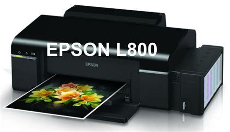 resetter epson l1200 reset das tintas impressoras epson l100 l200 l355 e l800
