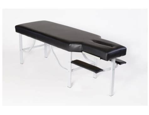 therapy tables for sale arneson industries therapy physical therapy