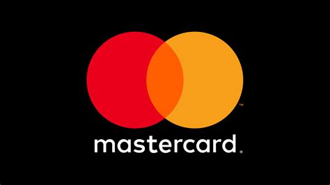 chat  senior product owner  mastercard product school product school