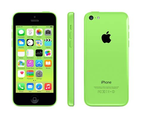 3 iphone plans iphone 5c 16gb prices compare the best plans from 0 carriers whistleout