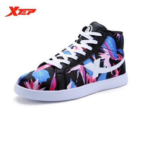 shoes brand skateboarding shoe brands www pixshark images