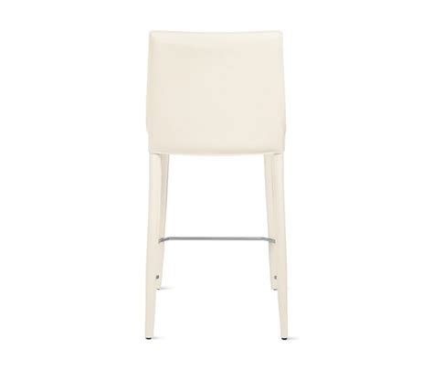 Design Within Reach Stool by Bottega Counter Stool Bar Stools From Design Within