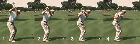 jim furyk swing book review