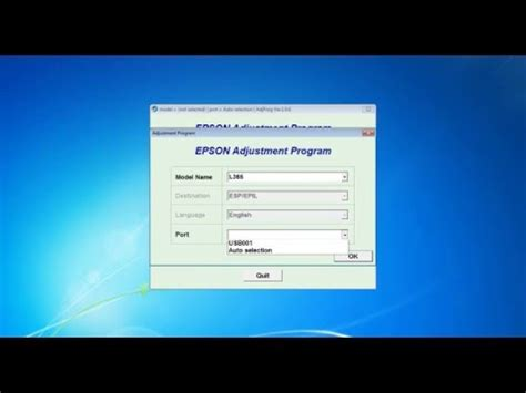 epson l805 resetter download epson l850 reset adjustment program resetter funnydog tv