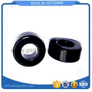 magnetics inductor design using powder cores china transformer inductor ferrite manufacturers suppliers factory shaanxi gold