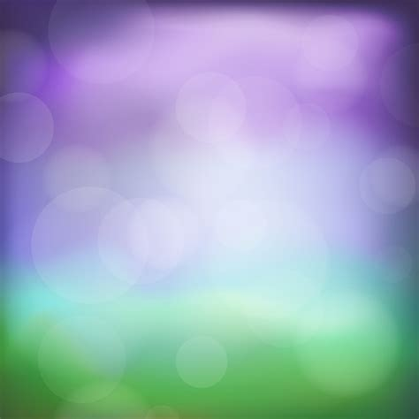 Bokeh abstract background with blur effects   free download