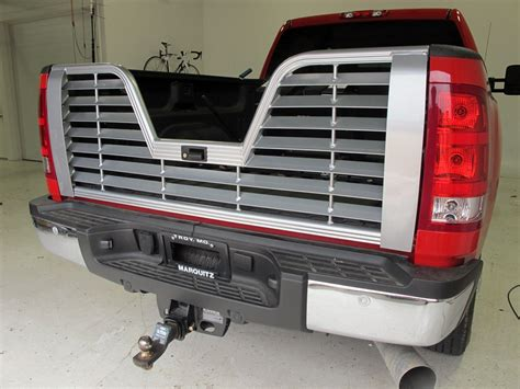 gmc truck accessories 2012 truck bed accessories for 2012 gmc husky liners