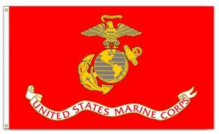 marine corp colors marine corps flag confederate flags for sale