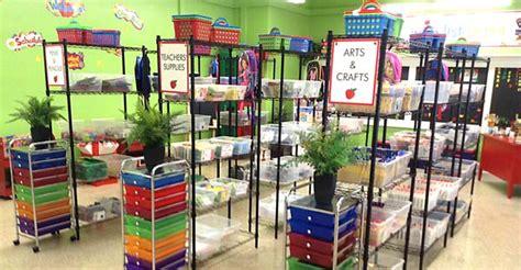 stuff store wish list depot baltimore maryland