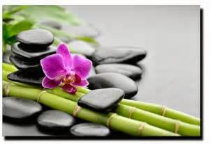 images pour blogs et facebook images zen