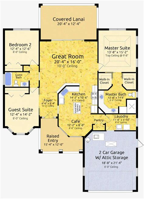 key west floor plans key west t e custom homes