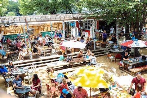 Dallas Events Calendar Dallas Events Calendar And Things To Do 2017 Dallas