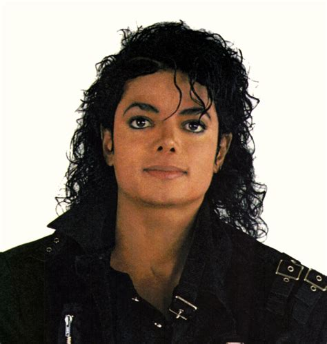 bd bad bad images mj bad hd wallpaper and background photos