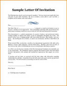 Fundraising Coordinator Cover Letter by Cover Letter Fundraising Coordinator Cover Letter Sle Livecareer Fundraiser Cover Letter