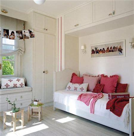 decoracion de dormitorios modernos  ninas