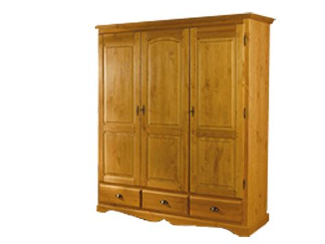 Armoire Conforama by Armoire Yucatan Conforama Desapon Tada