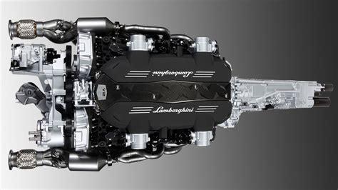 lamborghini engine wallpaper lamborghini aventador lp 700 4 powertrain