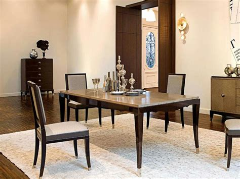 dining room rug ideas a dining room area rugs idea home ideas collection