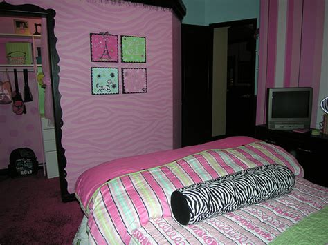 tween bedroom decorating ideas house experience
