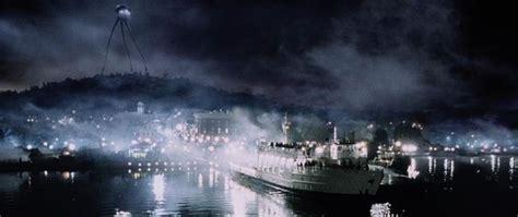 la guerre des mondes 1542518679 la guerre des mondes cinema by night