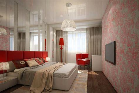 couleur papier peint chambre adultes chambre 224 coucher adulte 127 id 233 es de designs modernes