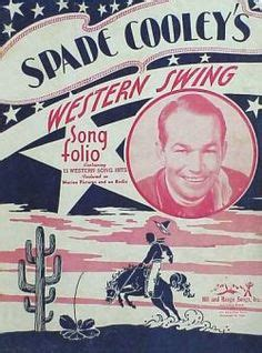 country music jive songs 1000 images about country western music on pinterest