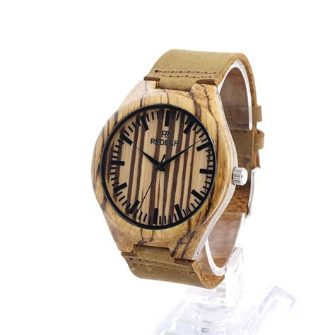 meilleur marque montre au monde
