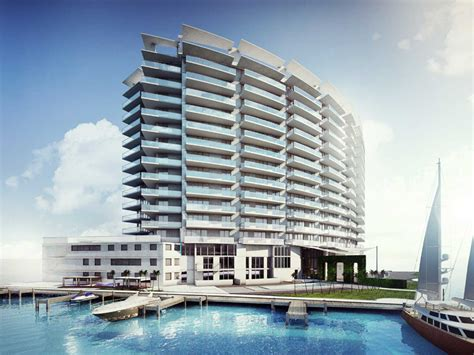 eden house eden house 6700 indian creek drive miami beach fl 33141 apartamentos e condos 192