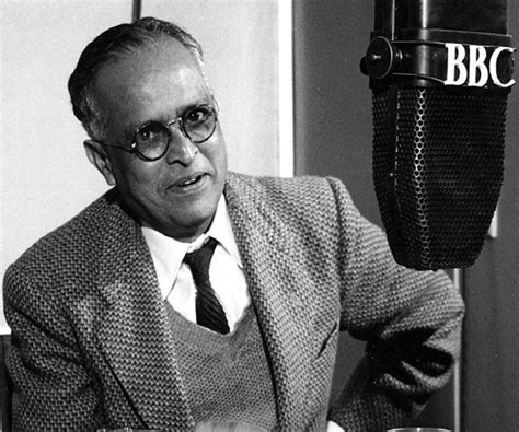 R K K r k narayan biography childhood achievements