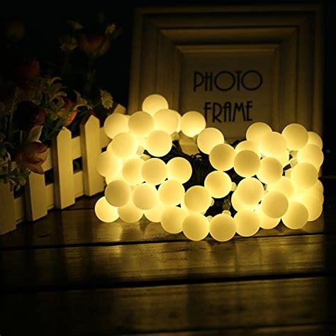 illuminazione di natale illuminazione natale per esterni design per la casa