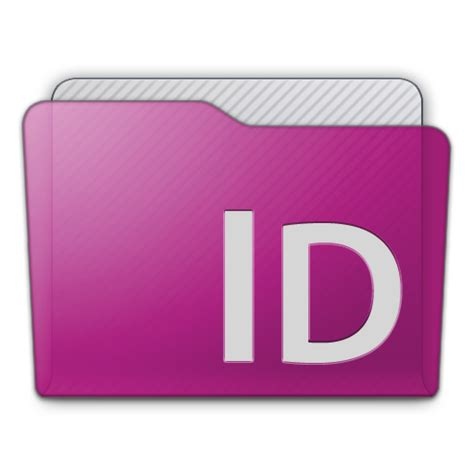folder icon design download folder indesign icon leopaqua r2 icons softicons com