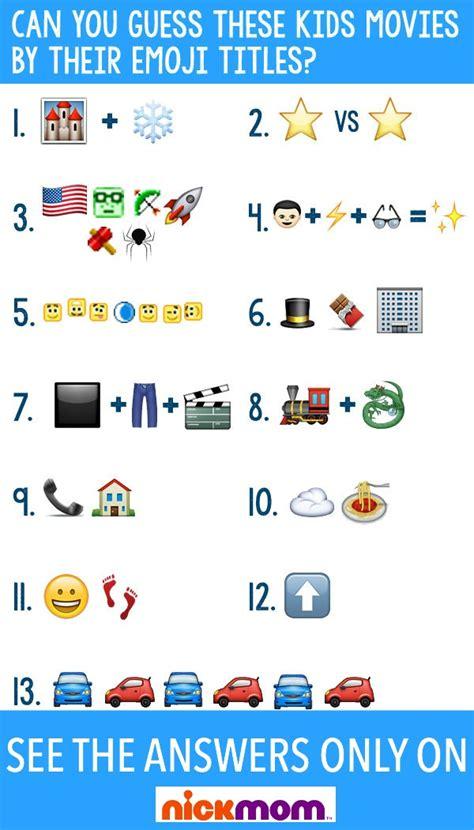 l emoji licorne bient 244 t sur nos smartphones les 25 meilleures id 233 es de la cat 233 gorie jeux emoji sur