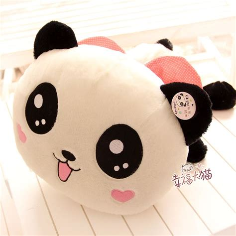 02461 Boneka Rilakuma Doll Boneka Rilakkuma Doll 30 Cm free shipping new arrive 55cm panda sweet plush doll hold pillow stuffed
