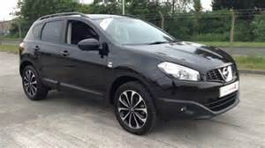 Bentley Toyota Warrington Used 2013 Nissan Qashqai 2 0 360 5dr For Sale In Cheshire