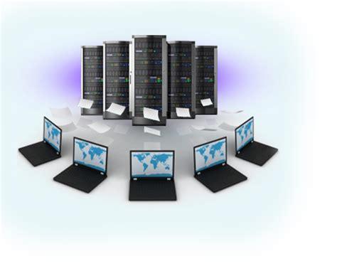 data storage solutions data storage solutions 28 images cameras data