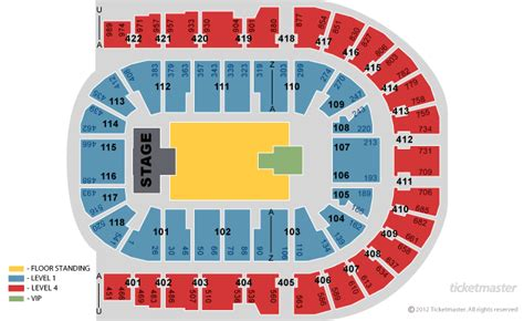 floor plan o2 arena london beautiful o2 london floor plan pictures flooring area
